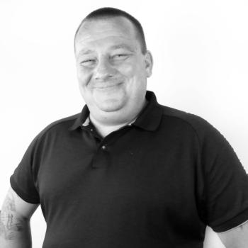 Instruktor Roman Jazłowiński