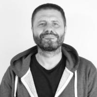 Maciej Reinholz