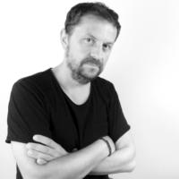 Krzysztof Janta