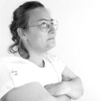 Żaneta Kochańska