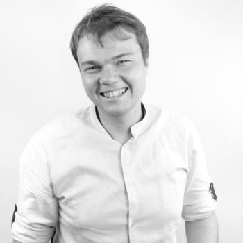 Instruktor Aleksander Kochański